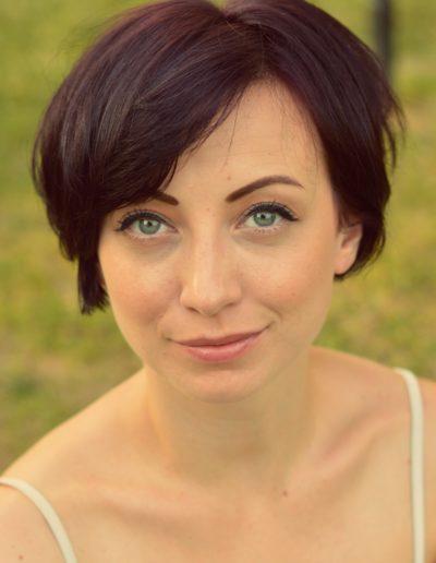 Top British Female Actress_HD2