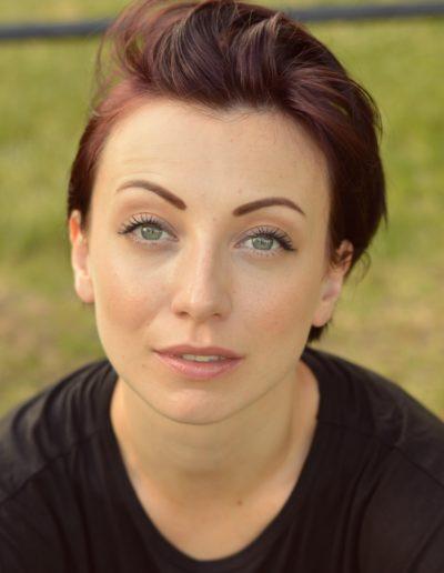 Top British Female Actress_HD3