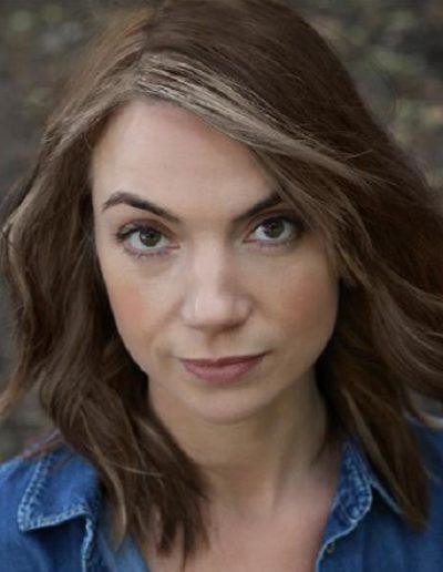Top British Female Actress_EN2