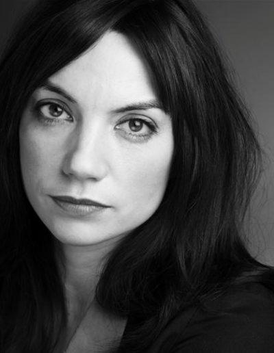 Top British Female Actress_EN3