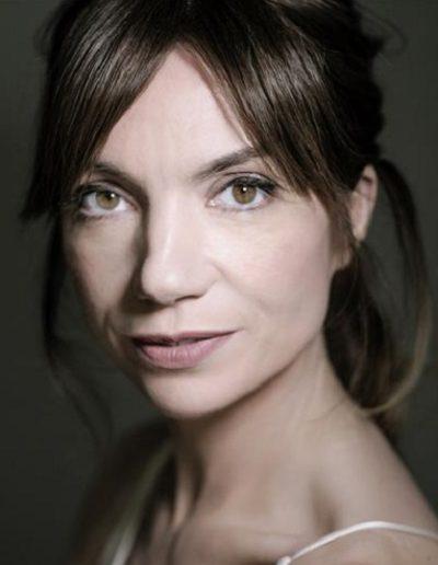 Top British Female Actress_EN4
