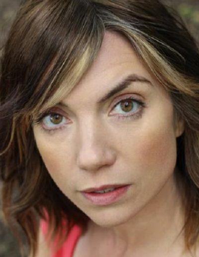 Top British Female Actress_EN5