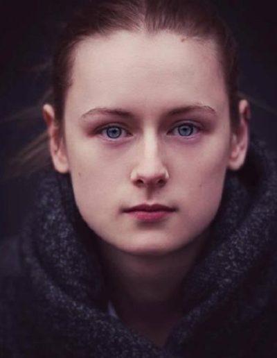 Top British Female Actress_NS3