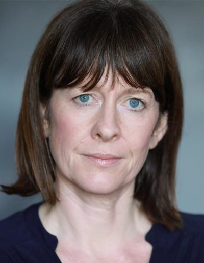 Top British Female Actress_JP2