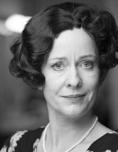 Top British Female Actress_JP4