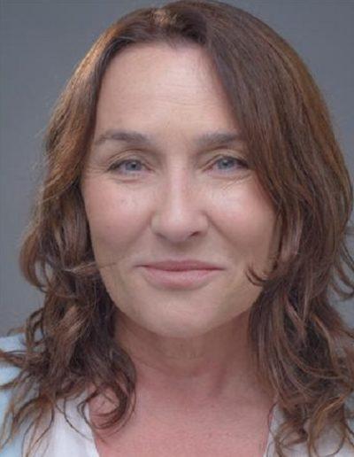 Top British Female Actress_SM2
