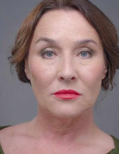 Top British Female Actress_SM3