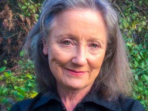 SARA KUNZ
